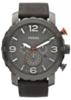 Купить Наручные часы Fossil JR1419 по доступной цене