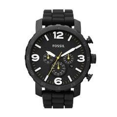 Наручные часы Fossil JR1425