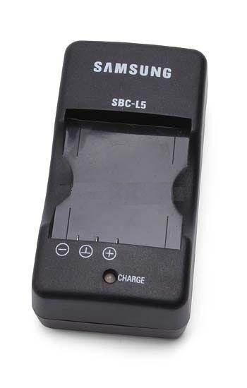 Samsung SBC-L5