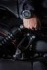 Купить Наручные часы SEVENFRIDAY P3-01 Racer по доступной цене