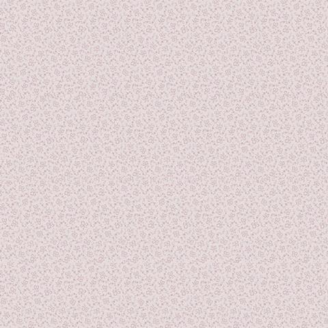 Обои Loymina Classic II V3002/1 (V3 002-1), интернет магазин Волео