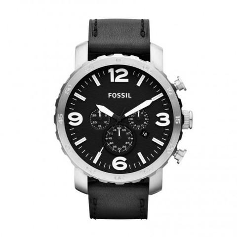 Купить Наручные часы Fossil JR1436 по доступной цене
