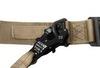 Персональный страховочный шнур Personal Retention Lanyard Warrior Assault Systems