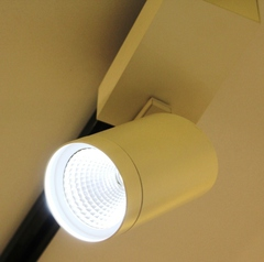 светодиодный потолочный светильник 01-65 ( led on)
