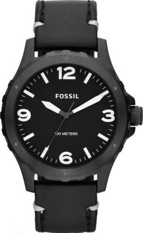 Купить Наручные часы Fossil JR1448 по доступной цене