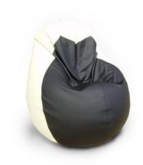 Кресло груша Панда