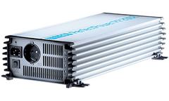 Преобразователь тока (инвертор) WAECO PocketPower PP-2002 (12В)