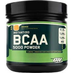BCAA 5000 Powder (340/380 гр.)
