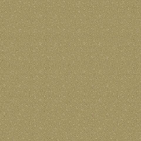 Обои Loymina Classic II V3004 (V3 004), интернет магазин Волео