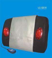 Массажная роликовая подушка с ИК излучением LC-Q016