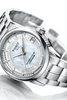 Купить Женские часы Tissot T-Classic T086.208.11.116.00 по доступной цене