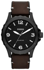 Наручные часы Fossil JR1450