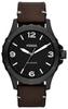 Купить Наручные часы Fossil JR1450 по доступной цене