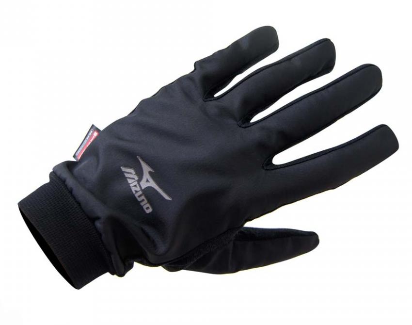 Перчатки MIZUNO Wind guard (внешняя)