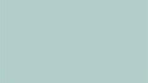096 Краска Game Color Ярь-медянка укрывистый, 17мл