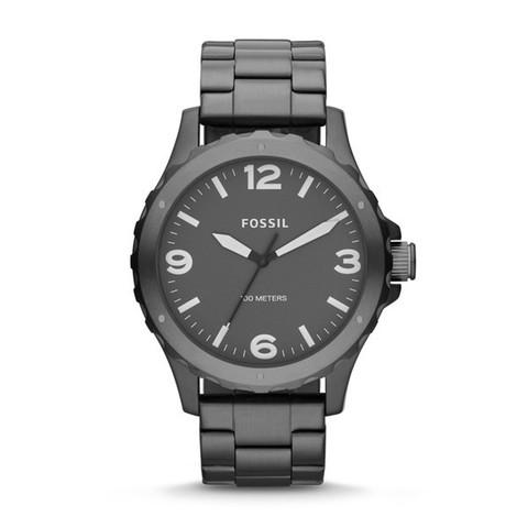 Купить Наручные часы Fossil JR1457 по доступной цене