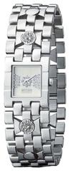 Наручные часы Moschino MW0090
