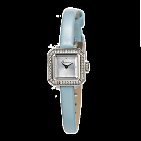 Купить Наручные часы Romanson PB3246TLRRG по доступной цене
