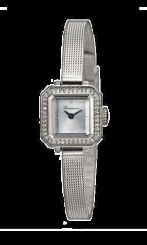 Купить Наручные часы Romanson PB3246TLWWH по доступной цене