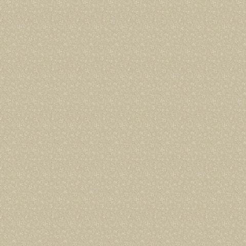Обои Loymina Classic II V3008 (V3 008), интернет магазин Волео
