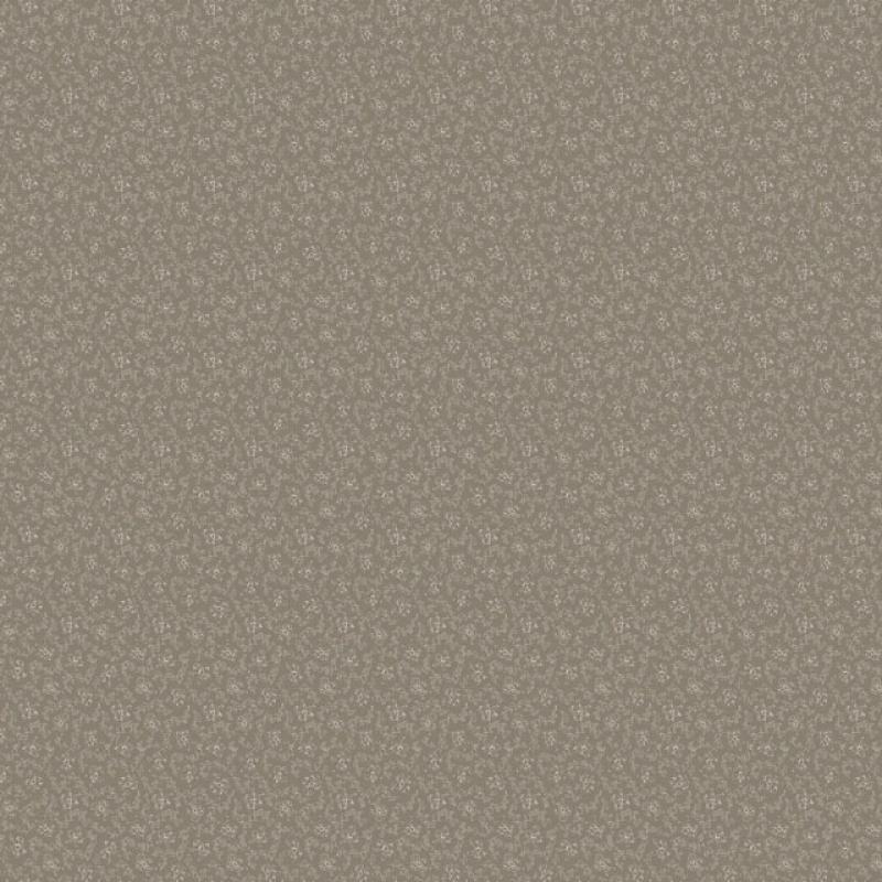 Обои Loymina Classic II V3010 (V3 010), интернет магазин Волео
