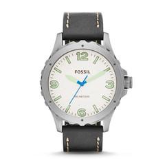 Наручные часы Fossil JR1461
