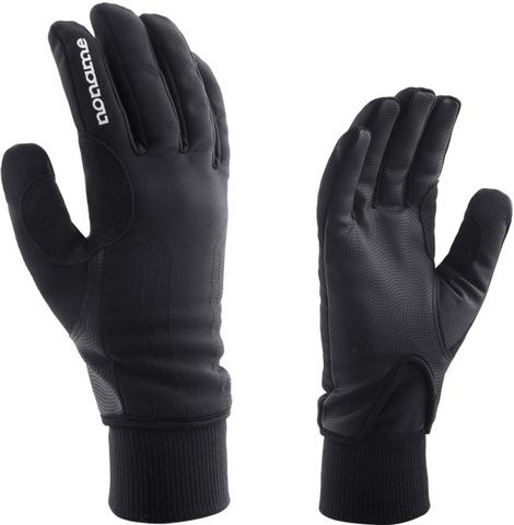 Перчатки Noname Thermo