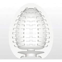 Мужской мастурбатор Tenga Egg Spider