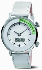 Наручные часы Moschino MW0245