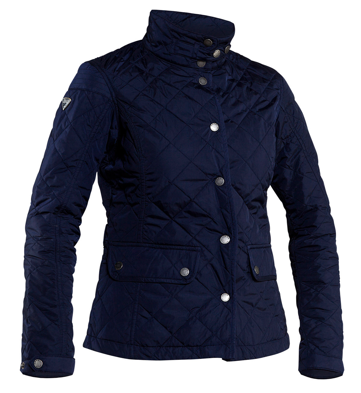 Куртка 8848 Altitude SARON женская MARINE