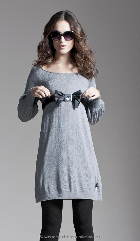 Домашнее платье Pepita
