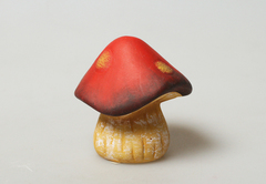 Керамический гриб 329814