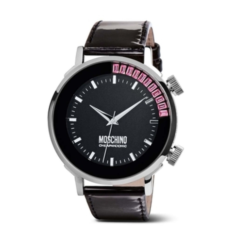 Купить Наручные часы Moschino MW0246 по доступной цене