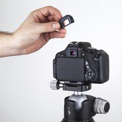 Наглазник DK-24 для фотоаппарата Nikon