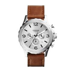 Наручные часы Fossil JR1473
