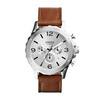Купить Наручные часы Fossil JR1473 по доступной цене