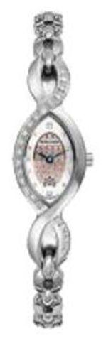 Купить Наручные часы Romanson RM4140QLWWH по доступной цене