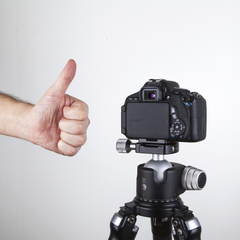 Наглазник Nikon DK-24