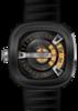 Купить Наручные часы SEVENFRIDAY M2 Black по доступной цене