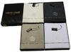 Набор полотенец 2 шт Roberto Cavalli Basic темно-серый