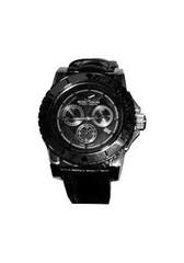 Наручные часы Romanson TL1248HMBBK