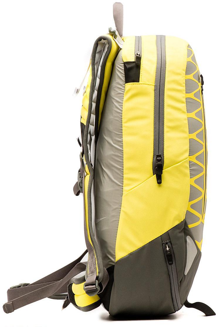 Рюкзак Nike Cheyenne Vapor Ii Backpack