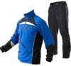 Детский костюм для бега Noname Training Endurance