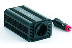 Преобразователь тока (инвертор) WAECO MI-150 (24В)