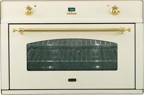Электрический независимый духовой шкаф ILVE 900-CMP A