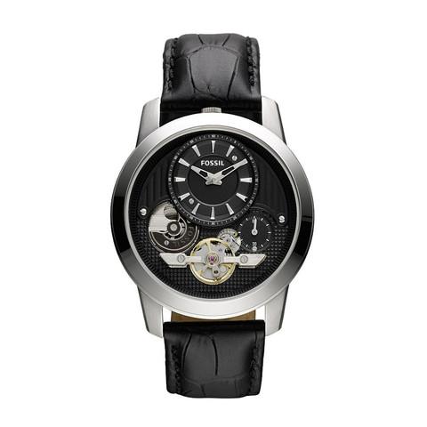 Купить Наручные часы Fossil ME1113 по доступной цене