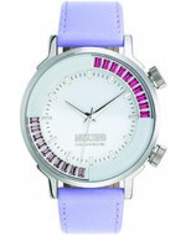 Купить Наручные часы Moschino  MW0282 по доступной цене