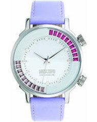 Наручные часы Moschino  MW0282