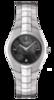 Купить Женские часы Tissot T-Trend T096.009.11.121.00 по доступной цене