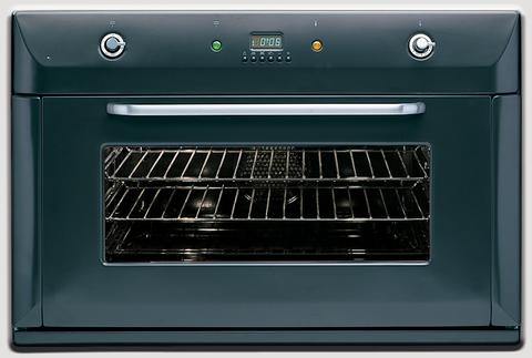 Газовый независимый духовой шкаф ILVE 900B-VG M